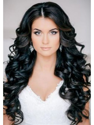 Image result for wigs for sale