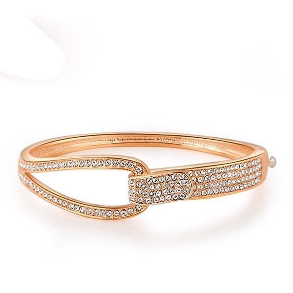Austrian Fully Jewelled Bracelets