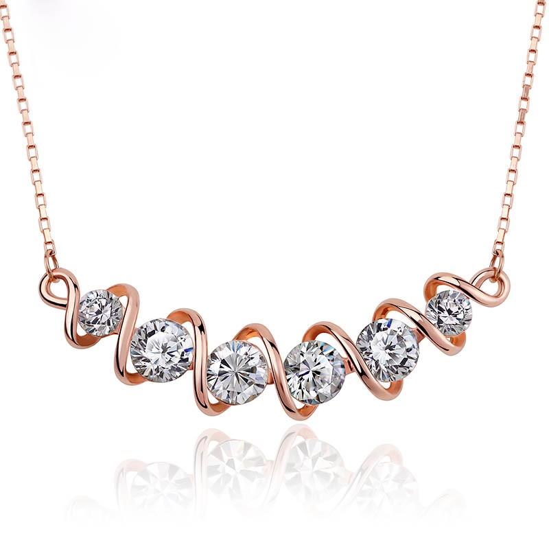 Women'S Phantom Of The Opera Fashionable Short Crystal ...