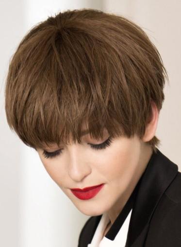 Surprising Buy Short Round Haircut Wig Natural Hair Wigs Online Schematic Wiring Diagrams Phreekkolirunnerswayorg