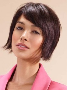 Short Haircuts Women Over 50 Hair Wig, Buy Short Wigs SALE