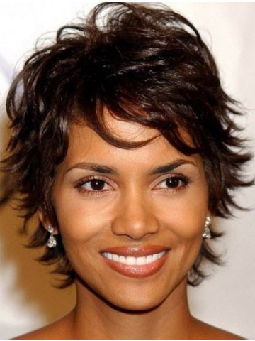 halle berry hair styles halle berry hairstyles 2015 wig hair wigs amp hair cuts 5675 | wwa1508020 01