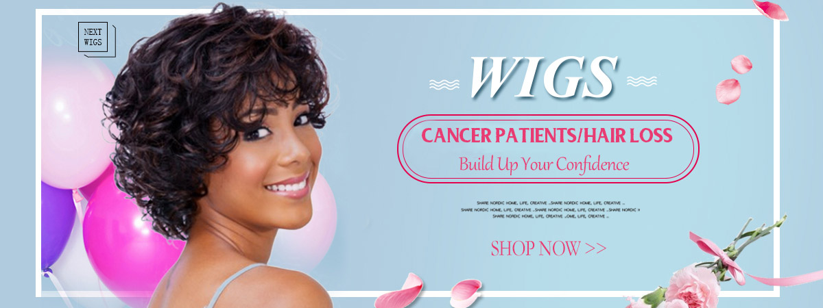 wigs for cancer
